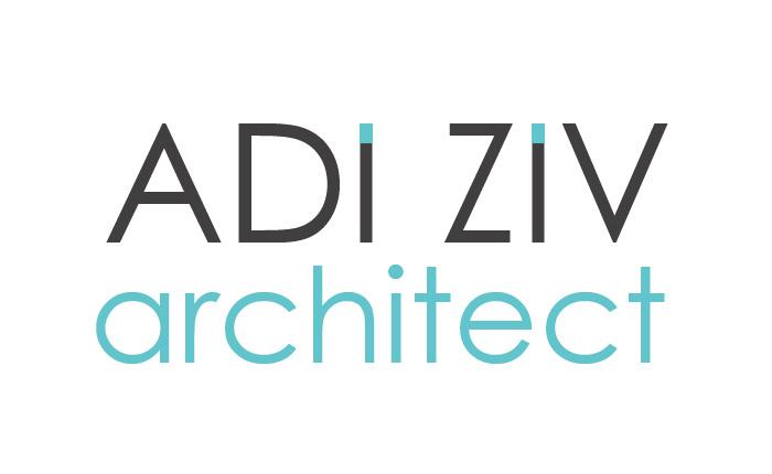 אדריכלות עיצוב